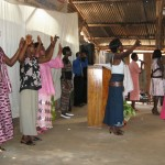 Joel's church (2)