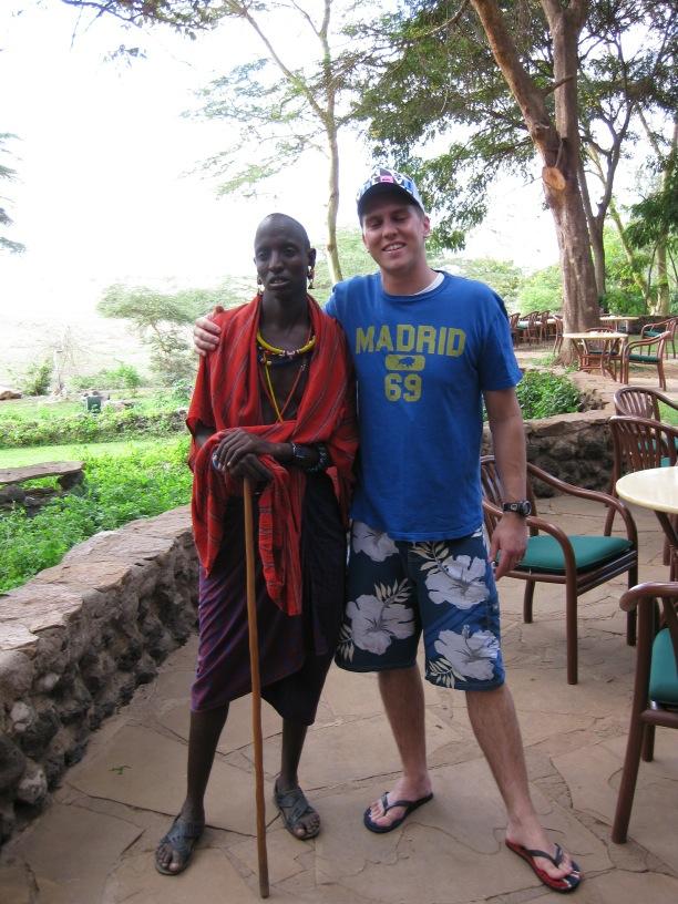 Kenya wild life (14)
