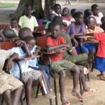 North Uganda (12)