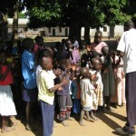 North Uganda (16)