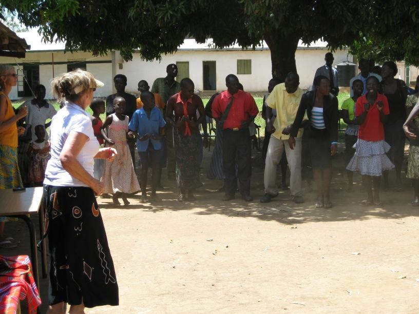 North Uganda (3)
