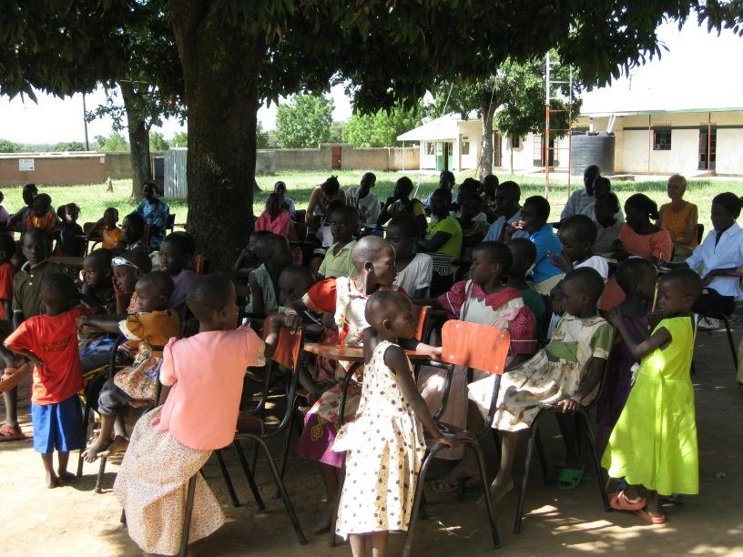 North Uganda (7)